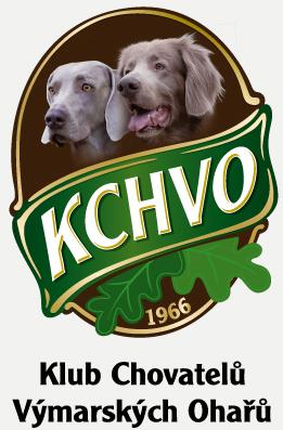 KCHVO